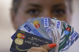 Sălăjencele ocupă locul trei în topul gestionării banilor