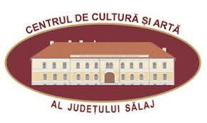 Activităţile culturale primesc finanţare