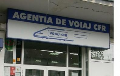 Agenţia de voiaj din Zalău se redeschide