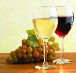 Festivalul Vinului de la Borla va avea loc sâmbătă
