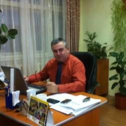 Ambulanţa Sălaj are manager