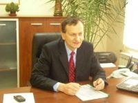 Direcţia Silvică va planta, în acest an, peste 170.000 de puieţi