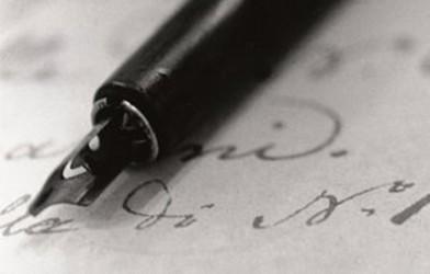 Scrisoare deschisă: Pentru liderii Sindicatului Independent Didactica Jibou