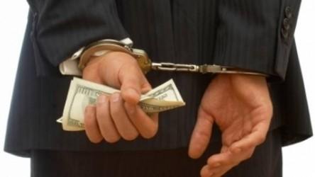 Pedepsele pentru evaziunea fiscală sunt mai mari