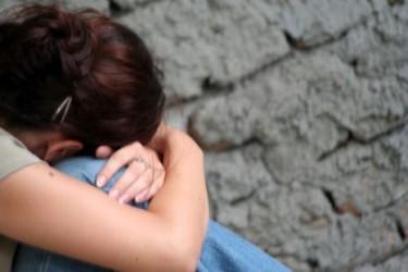 Zălăuani trimişi în judecată pentru trafic de minori