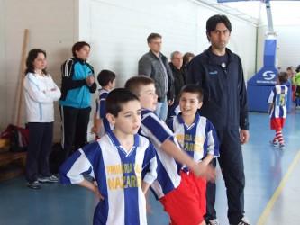 Echipele sălăjene, codaşe la Cupa organizată de FC Zalău