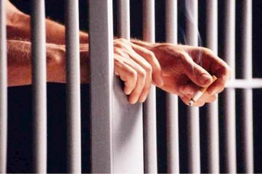 Criminalul din Şimleu Silvaniei va sta în închisoare peste 7 ani