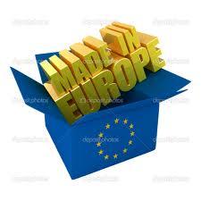 """""""Made for Europe"""" şi-a desemnat câştigătorii"""