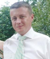 Paul Maghiu, în graţiile PNL pentru şefia Direcţiei de Cultură