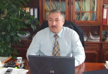 "Directorul DSVSA, Mircea Martin, ""mazilit"" de propriul partid"