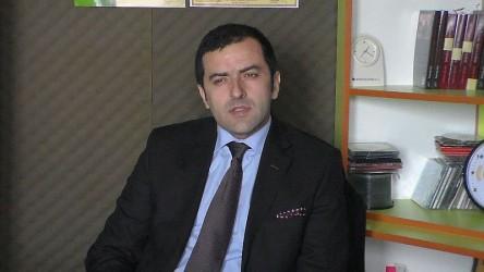 Radio Transilvania – Rotisorul Politic: Mirel Taloş, deputat de Zalău