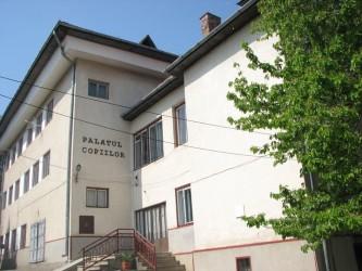 Palatul Copiilor s-ar putea muta la fosta Şcoală 13