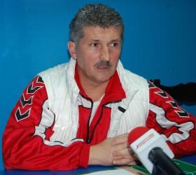 FC Zalău, încrezătoare înaintea începerii returului