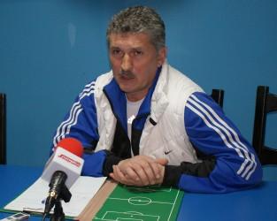 FC Zalău revine pe teren propriu abia peste o lună