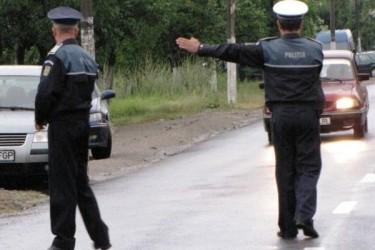 Vitezomanii, sub lupa poliţiştilor