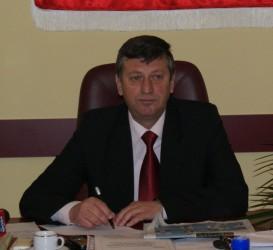 Gheorghe Pop, reales şeful pesediştilor zălăuani
