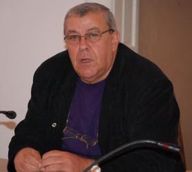 Preşedintele Rematului acuză arbitrajul, după jocurile de la Craiova