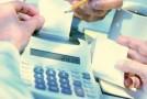 Comunele sălăjene se agaţă de credite pentru a-şi plăti arieratele
