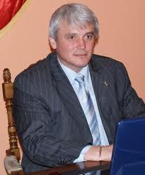 Primarul oraşului Şimleu Silvaniei se întâlneşte cu ambasadorul Poloniei