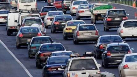 """""""Timbrul de mediu"""" blochează piaţa auto sălăjeană"""