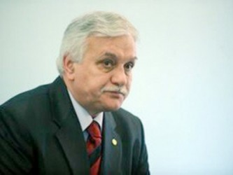 Preşedintele FRVolei răspunde acuzelor aduse de conducerea Zalăului
