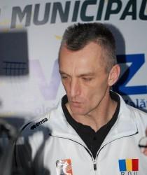 Reacţii după a treia semifinală dintre Zalău şi Craiova