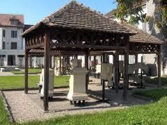 Cafecult, la Muzeul Judeţean de Istorie şi Artă Zalău