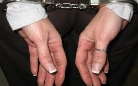 Femeia de 65 de ani, care a jefuit un şimleuan într-o pensiune din Suceava, a fost identificată de poliţişti