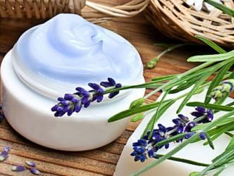 Cosmeticele naturale – un moft sau o necesitate?