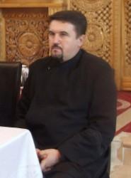 Preotul Coste, iubit mai mult în exil, decât acasă