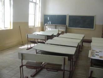 Fenomenul abandonului şcolar, în atenţia femeilor social-democrate