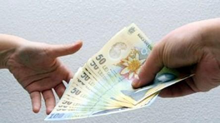 Aproape 170 de ajutoare sociale, sistate pentru neplata dărilor