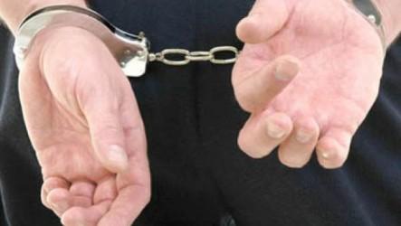 Arest prelungit pentru un zălăuan acuzat de evaziune fiscală
