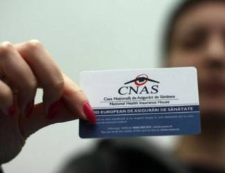 Asiguraţii pot cere schimbarea certificatelor provizorii la CAS