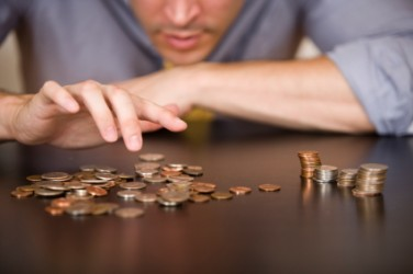 Experţii din Finanţe verifică corectitudinea raportărilor de arierate