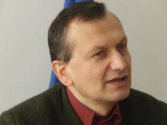Scandal între Direcţia Silvică Sălaj şi Curtea de Conturi a României