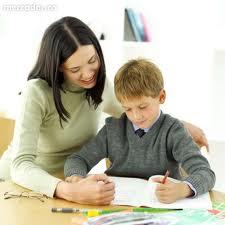Circa 380 de copii sălăjeni au fost evaluaţi psihosomatic
