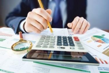 Condiţiile de eşalonare a obligaţiilor fiscale au fost modificate