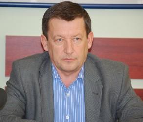 """Tiberiu Marc, preşedinte HC Zalău: """"La finalul sezonului, probabil o parte dintre jucătoare vor avea alte opţiuni"""""""
