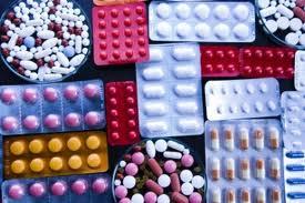 Din 1 iulie intră în vigoare o nouă listă a medicamentelor compensate