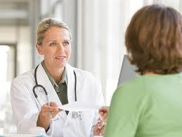 Medicii refuză să-şi publice greşelile