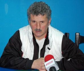 A doua victorie din retur pentru FC Zalău