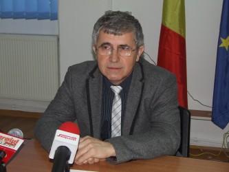 """Preşedintele Colegiului Medicilor Dentişti Sălaj: """"Suprimarea fondurilor pentru serviciile medicale dentare este un abuz"""""""