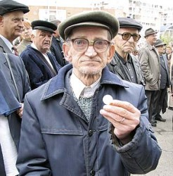Schimbări importante privind contribuţiile la pensii
