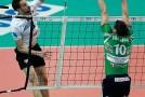 Remat Zalău începe lupta pentru medaliile de bronz