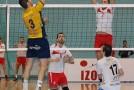 Remat Zalău, în finala Cupei României