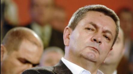 """Ioan Rus crede """"cu disperare"""" în nevoia unor politici ardelene"""