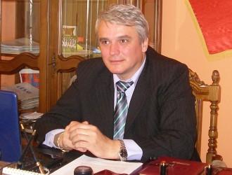 Primarul Şimleului a făcut topul contribuabililor de sub Măgura