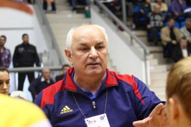 Trei handbaliste de la HC Zalău, la lotul naţional