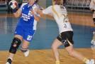 HC Zalău va susţine mai multe meciuri în noua ediţie a Ligii Naţionale
